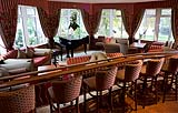 Woodlands House Hotel, Adare, Co. Limerick
