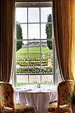 Interior image at Castlemartyr Resort Co. Cork
