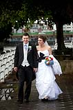 Wedding Photography from The Strand Hotel Limerick,by Cormac Byrne Photography