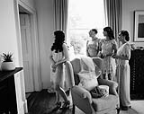 Wedding Photography by Cormac Byrne Photography at Kilshane House Hotel,Tipperary.