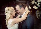 Wedding Photography by Cormac Byrne Photography at Muckross Park Hotel Killarney, Co.Kerry