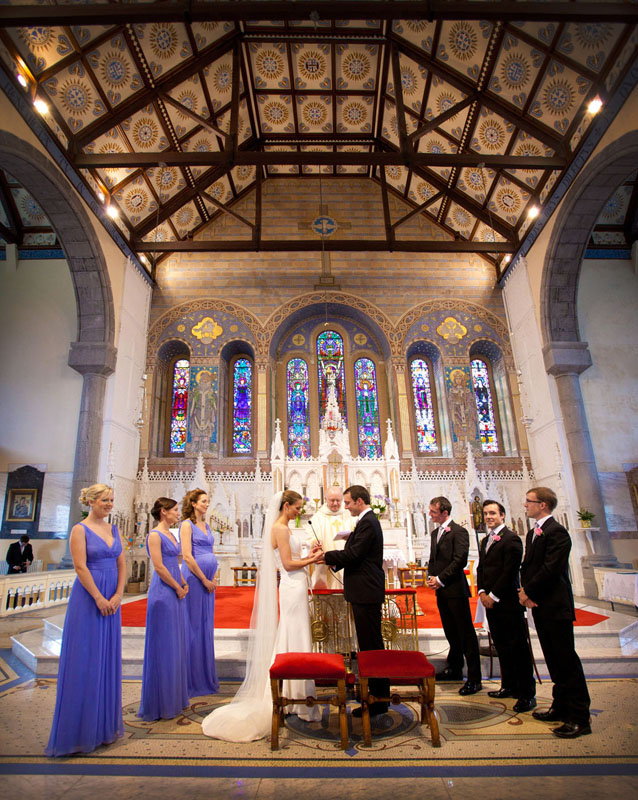 Wedding Photography by Cormac Byrne Photography at The Lodge in Doonbeg_Trump International Hotel