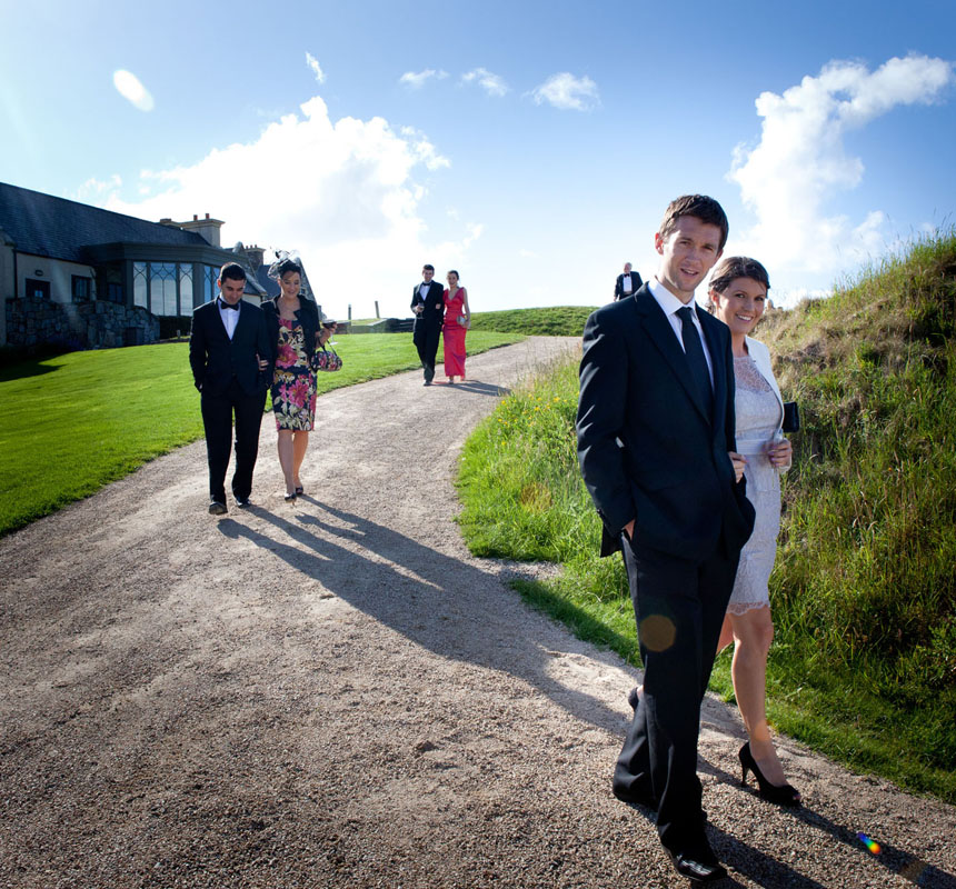 2-07-14 Real Wedding Photography by Cormac Byrne, Photographer, Limerick